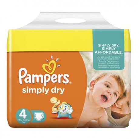 Bon de reduction bebe pampers - Bon de reduction couches pampers a imprimer ...